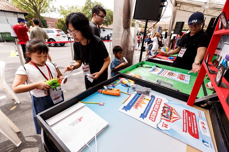 Vivid-Snaps-Event-Photo-CarWash-0536.jpg