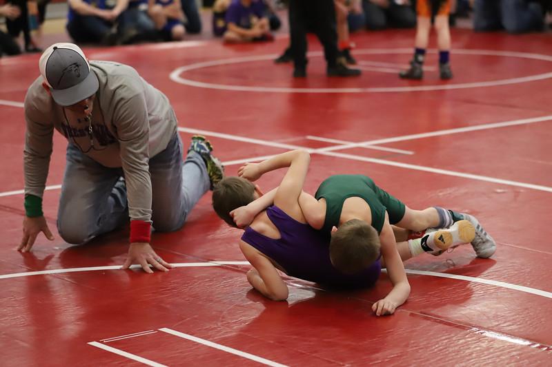Little Guy Wrestling_4794.jpg