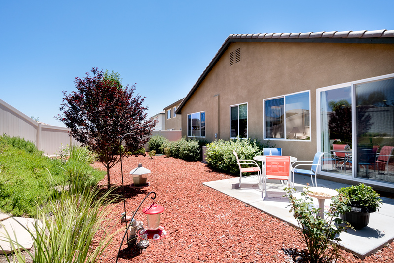 31654 Desert Holly Place-029.jpg