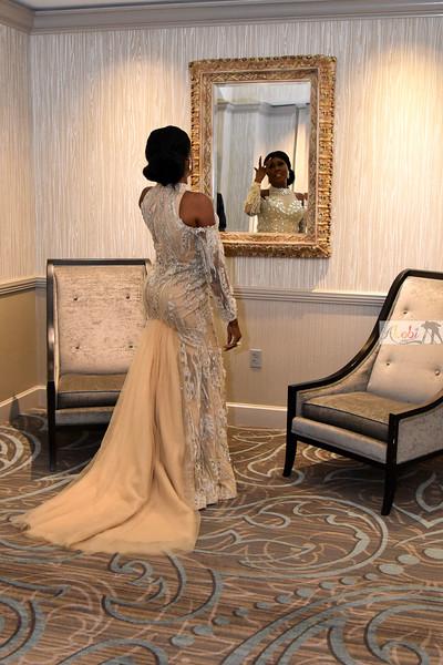 Olawumi's 50th birthday 1193.jpg