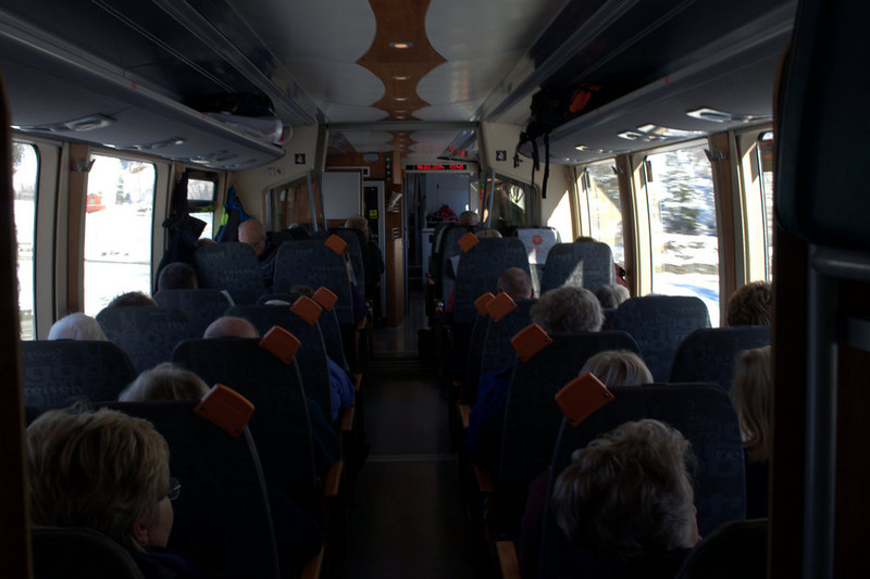 inside train Rauma.jpg