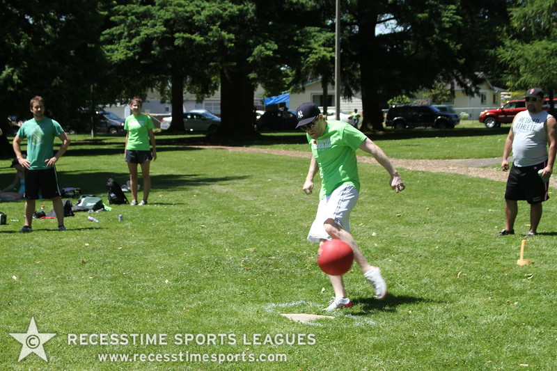 Recesstime_Portland_Kickball_Saturday_20120616_3087.JPG