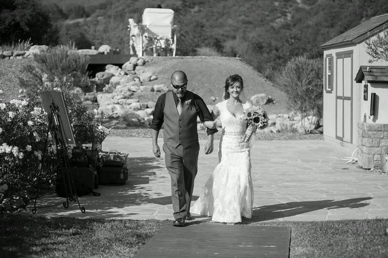 serendipity garden weddings by David and Tania Photography-2-8.jpg