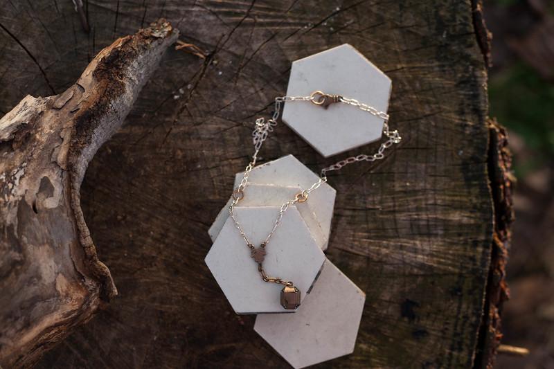 jewelry-52.jpg