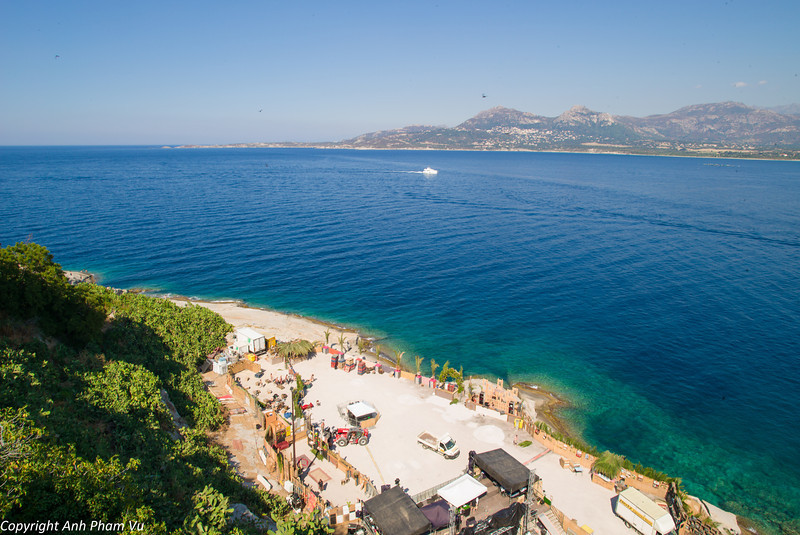 Uploaded - Corsica July 2013 636.jpg