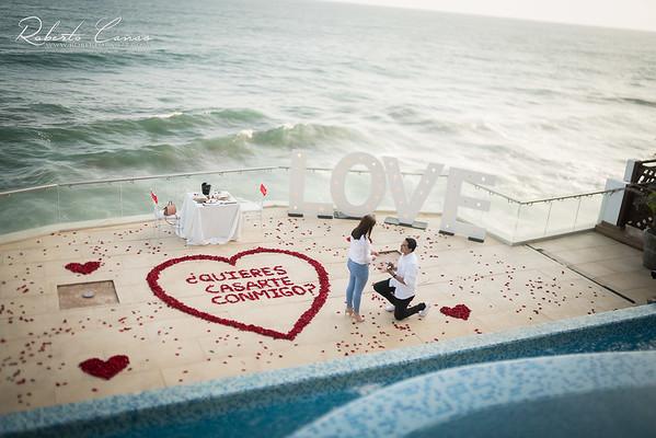 20190719 Propuesta matrimonio farallones