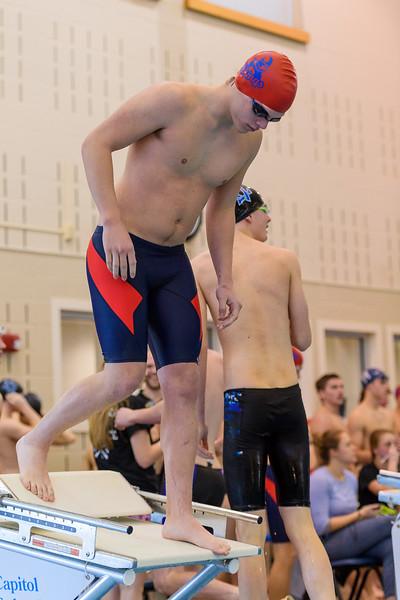 KSMetz_2017Jan10_2823_SHS Boys Swimming.jpg