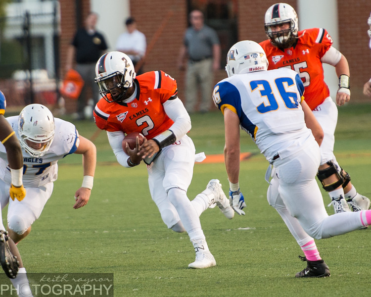 keithraynorphotography campbell football morehead state-1-5.jpg