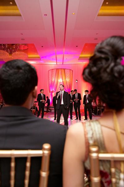 Le Cape Weddings - Indian Wedding - Day 4 - Megan and Karthik Reception 184.jpg