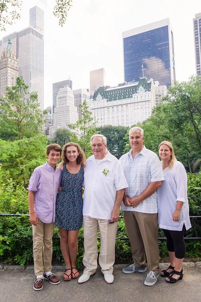 Central Park Wedding - Lori & Russell-116.jpg