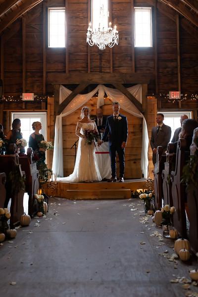 Blake Wedding-951.jpg