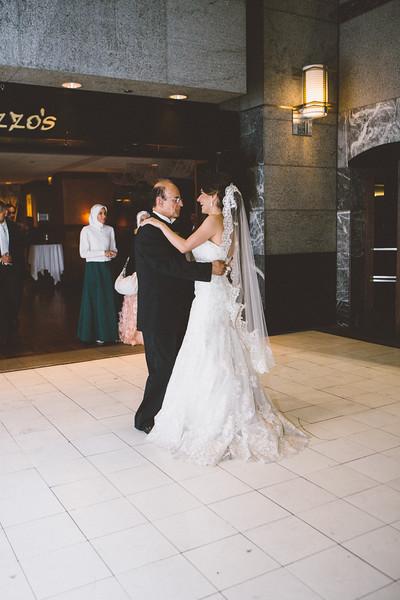 Le Cape Weddings_Sara + Abdul-604.jpg