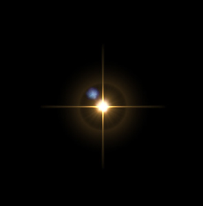 Topas and Saphir - Albiero Cygnus.jpg