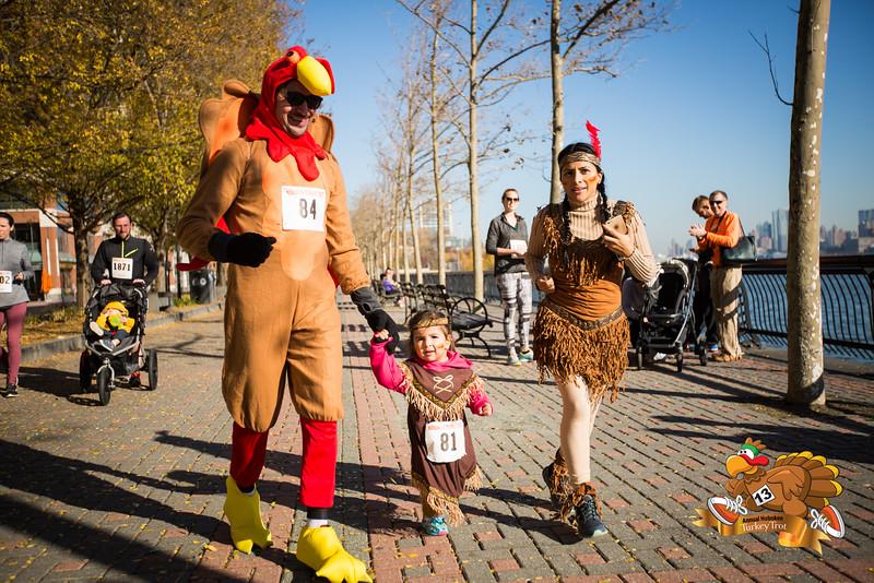 turkeytrot-354.jpg