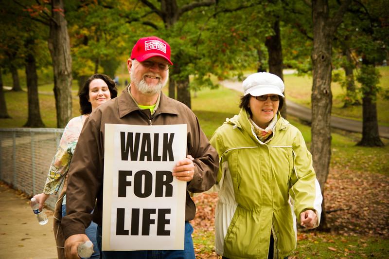 Walk for Life (174).jpg