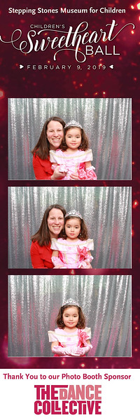 Absolutely Fabulous Photo Booth - (203) 912-5230 -_-16.jpg