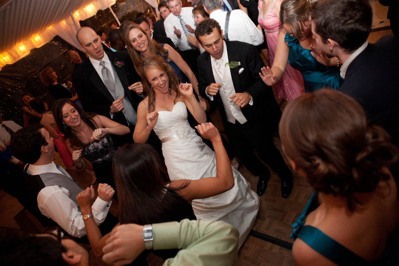 2011-09-17-Carolyn-&-John-1166.jpg