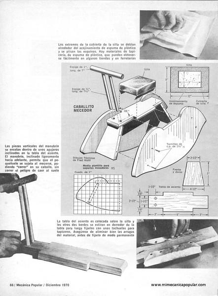 construya_este_caballito_de_navidad_diciembre_1970-01g.jpg