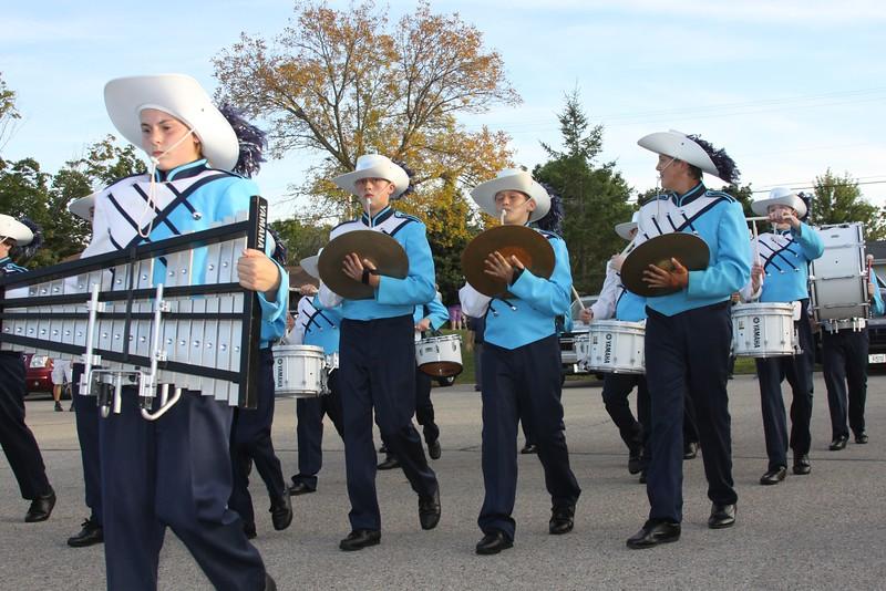 HC Friday band parade (7).JPG