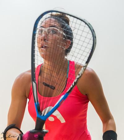 2019-09-28 Men's Singles - Open Qtrs Kelani Bailey Lawrence over Nicholas Czatt