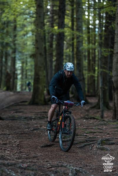 bikerace2019 (54 of 178).jpg