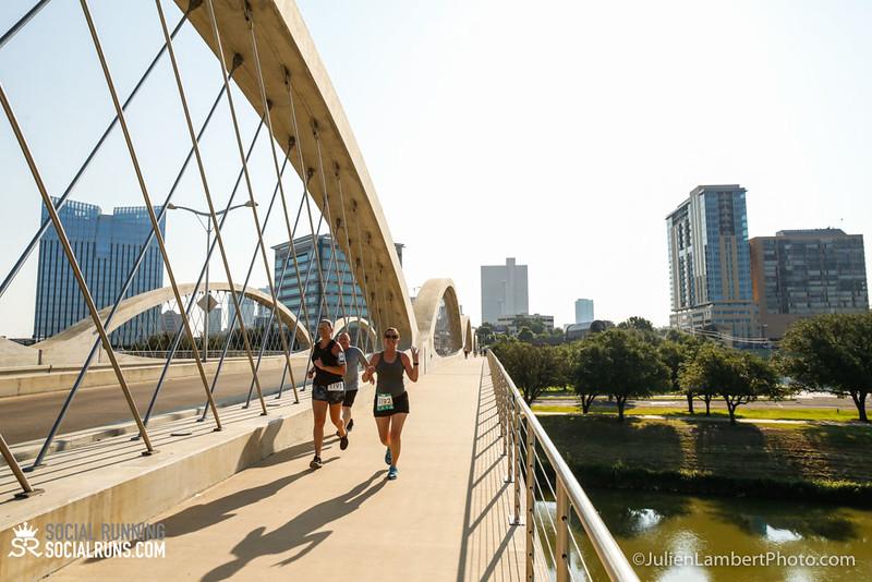 Fort Worth-Social Running_917-0553.jpg