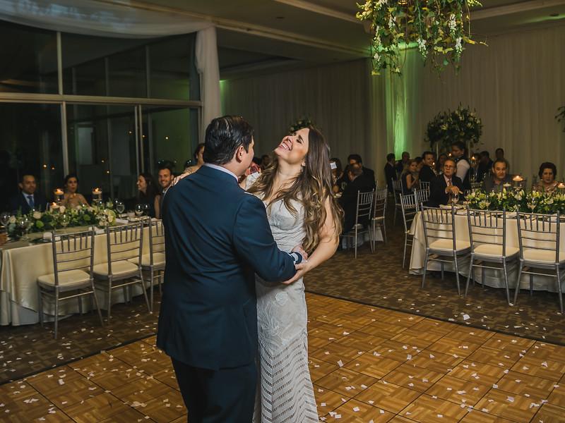 2017.12.28 - Mario & Lourdes's wedding (379).jpg