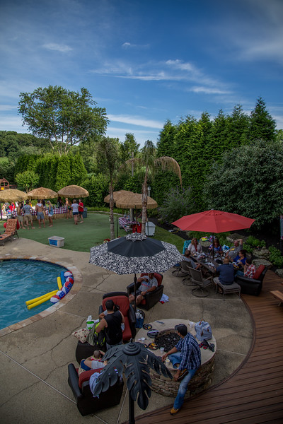 7-2-2016 4th of July Party 0542.JPG