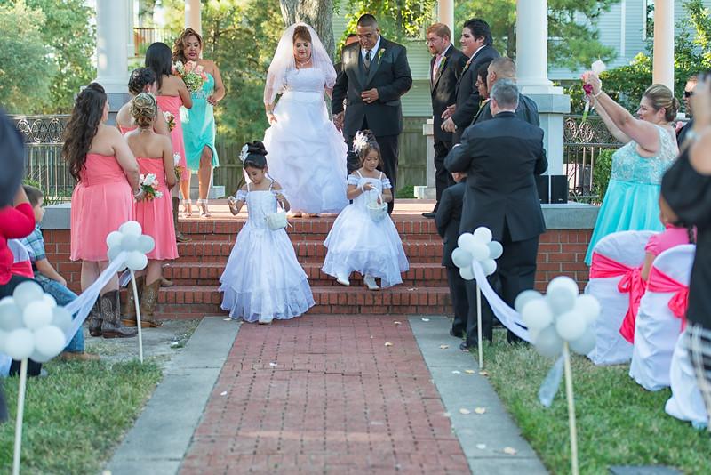Houston-Santos-Wedding-Photo-Portales-Photography-94.jpg