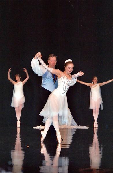 Dance_1471_a.jpg