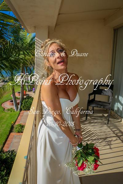 HiPointPhotography-5683.jpg