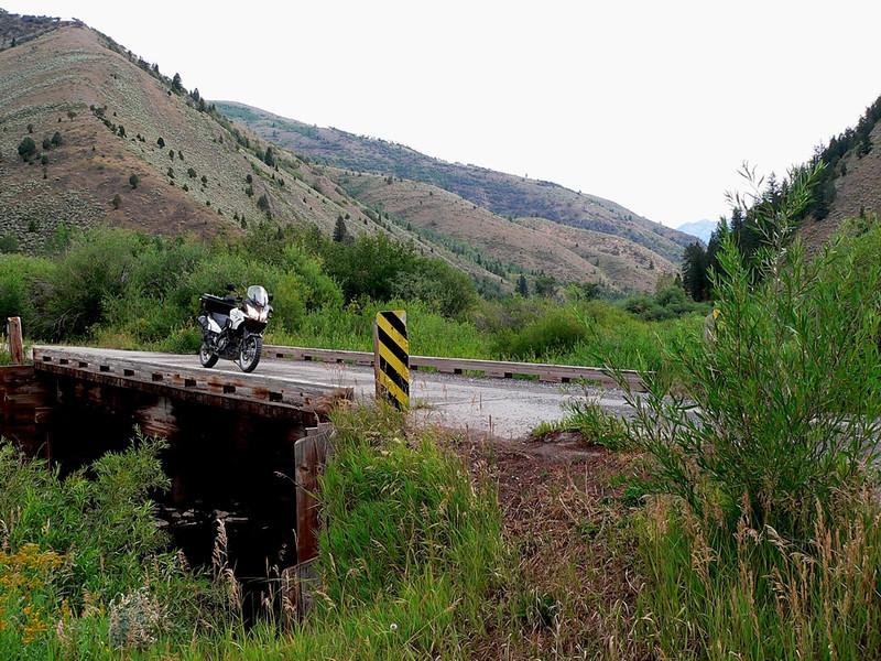 Bear Creek.jpg