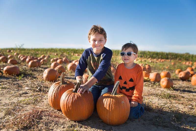 pumpkin patch oct 15 2016-9.JPG