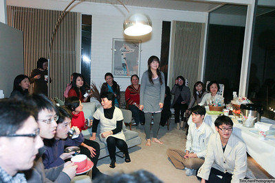 AF2 and LW fellowship 12-16-2012
