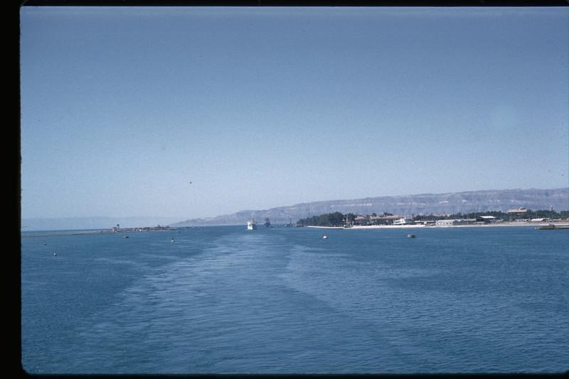 Travel-Suez-0539-88.jpg