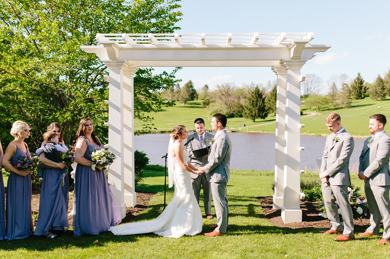 carli and jack wedding-462.jpg