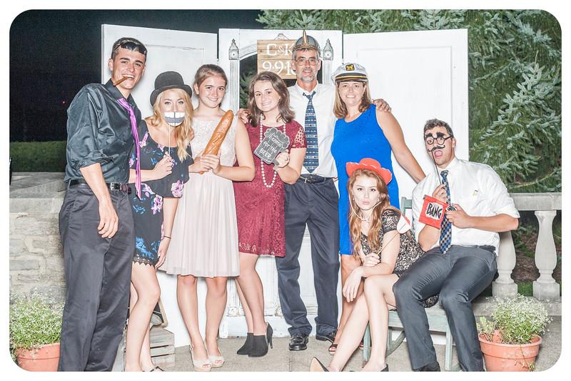 Kory+Charlie-Wedding-Photobooth-20.jpg