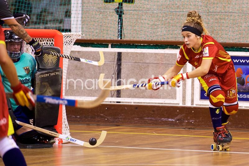 18-10-12_2-Spain-Germany09