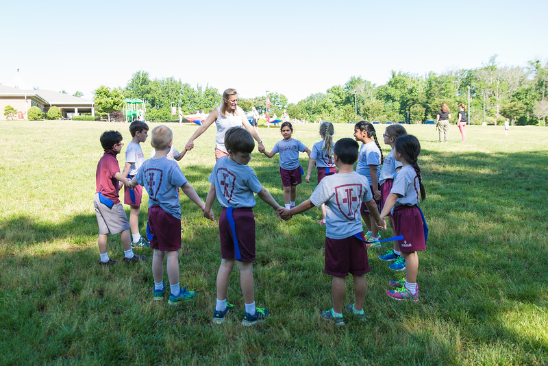 SOTI 1st grade field day-7.jpg