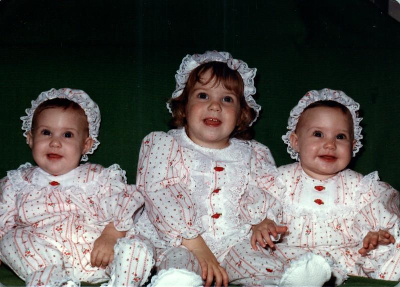 1985_December_Longwood_Christmas_0038_a.jpg