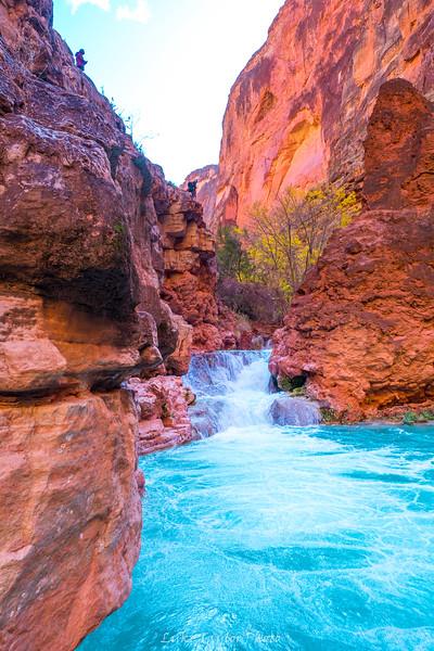 Arizona-166.jpg