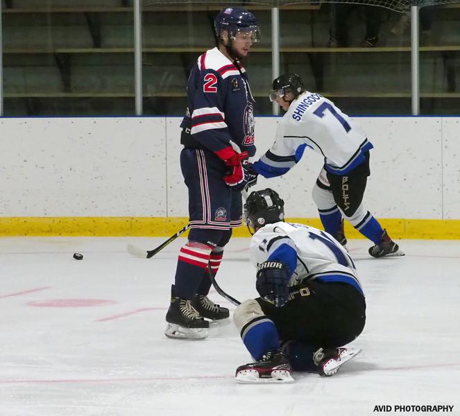 OkotoksBisons Junior Hockey Oct13 (34).jpg
