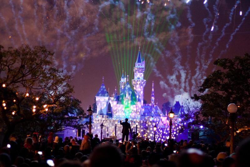 2010 - Jan - 18-24 - Family Disneyland Trip-0063
