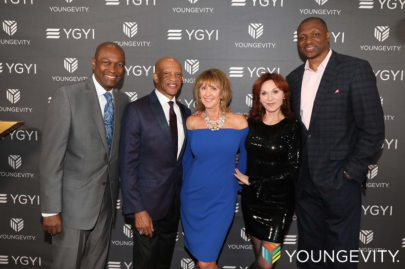 09-20-2019 Youngevity Awards Gala CF0093.jpg