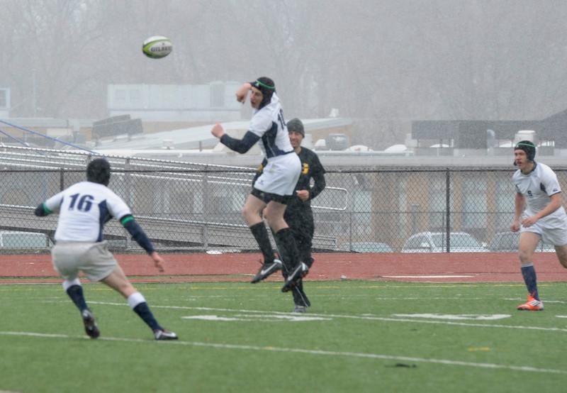 rugbyjamboree_253.JPG