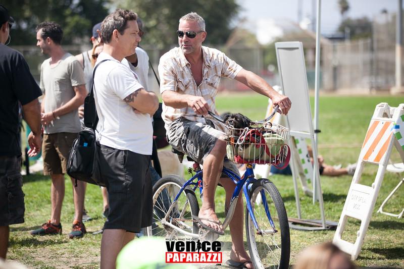 VenicePaparazzi.com-244.jpg