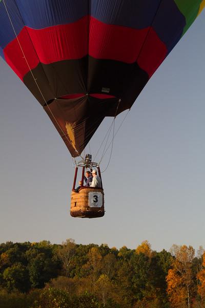 2012-10-20 Carolina BalloonFest 336.jpg