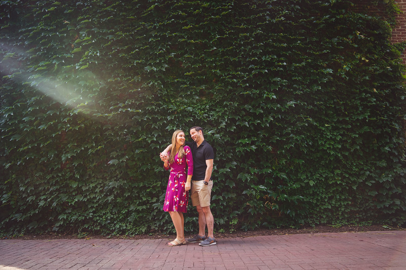 Morgan_Bethany_Engagement_Baltimore_MD_Photographer_Leanila_Photos_LoRes_2019-50.jpg