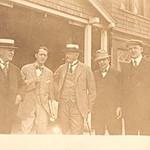 1914ca.-Wm.Sandlass&Cronies.jpeg