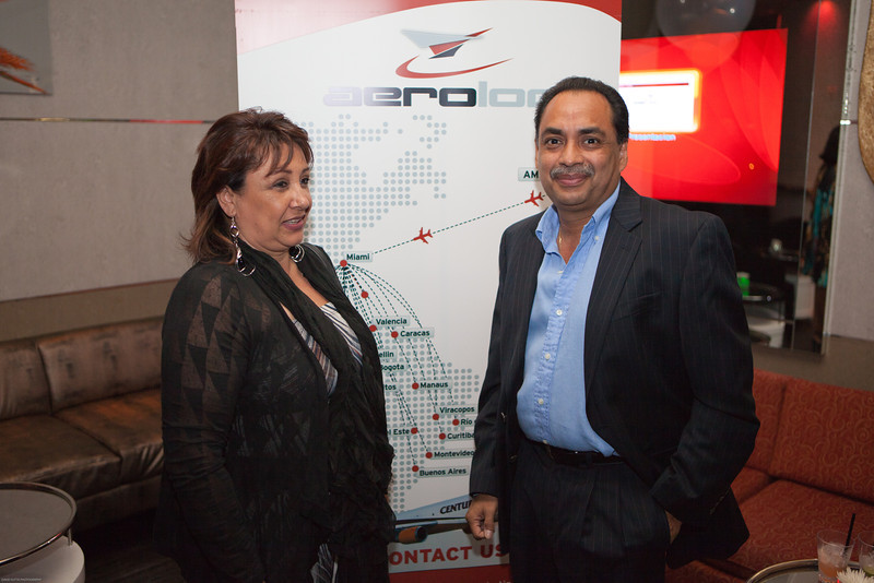 Aerolog Reception November 3 2011-266.jpg